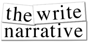 The Write Narrative